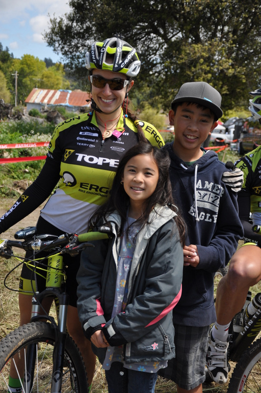 3rd Annual Fox Santa Cruz Mountain Bike Festival 4/14-4/15 2012-dsc_0278.jpg