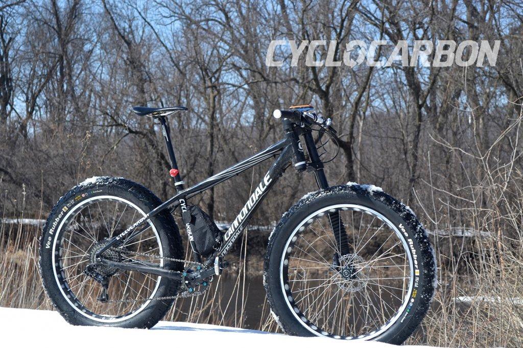 Bike specs with pics-dsc_0291.jpg