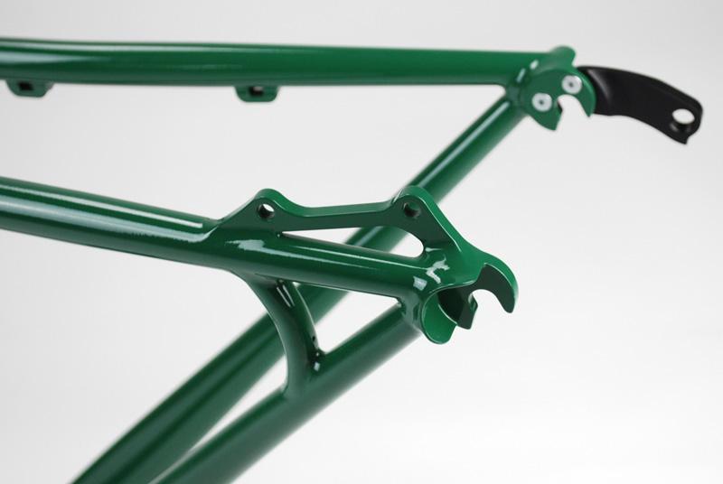 Your bikes....?-dsc_0309_s.jpg