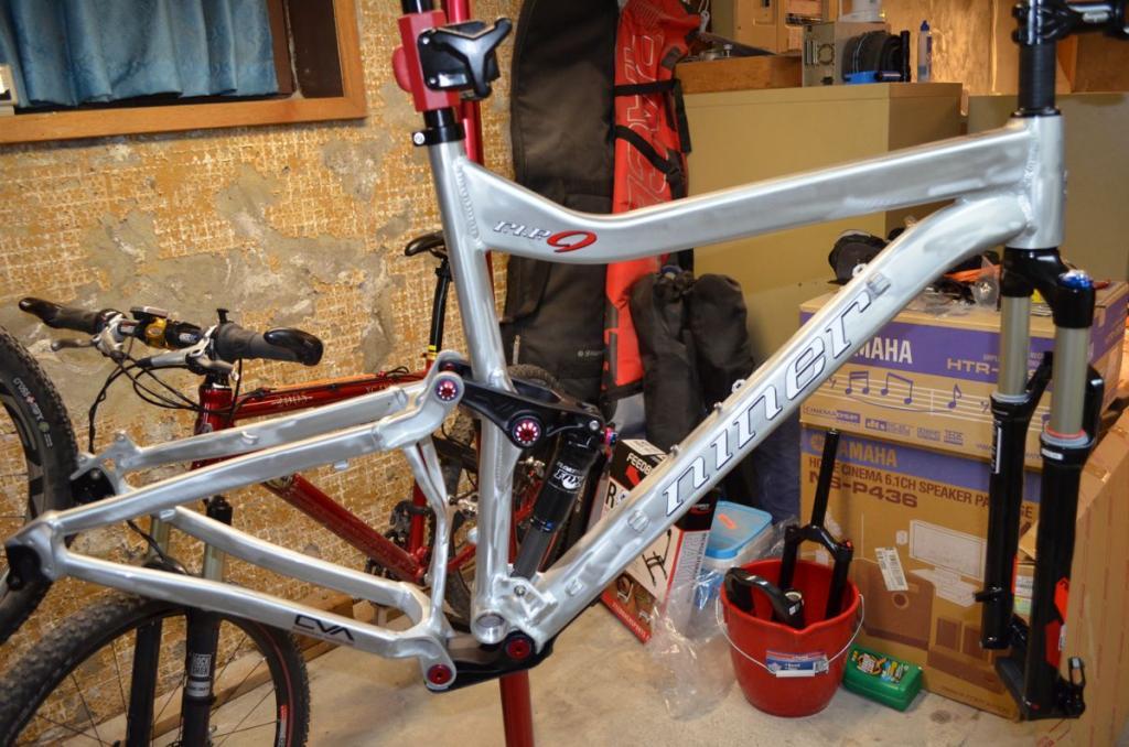 Ghost bike-dsc_0311.jpg