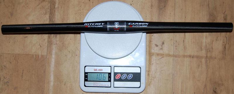 Real weight of Ritchey Superlogic Flat-dsc_0312.jpg