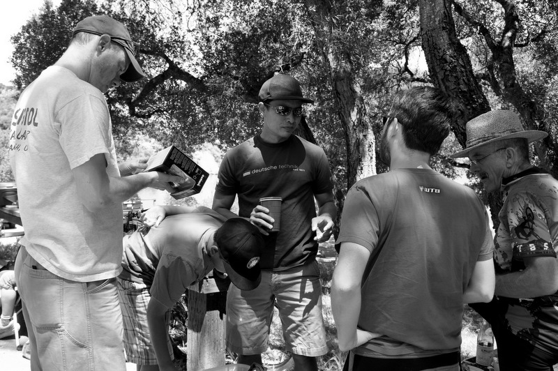 Mtbr KOM party - May 1 - Stevens Canyon-dsc_0314.jpg