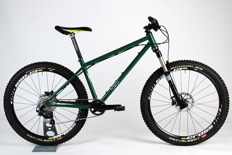 Your bikes....?-dsc_0315_s.jpg