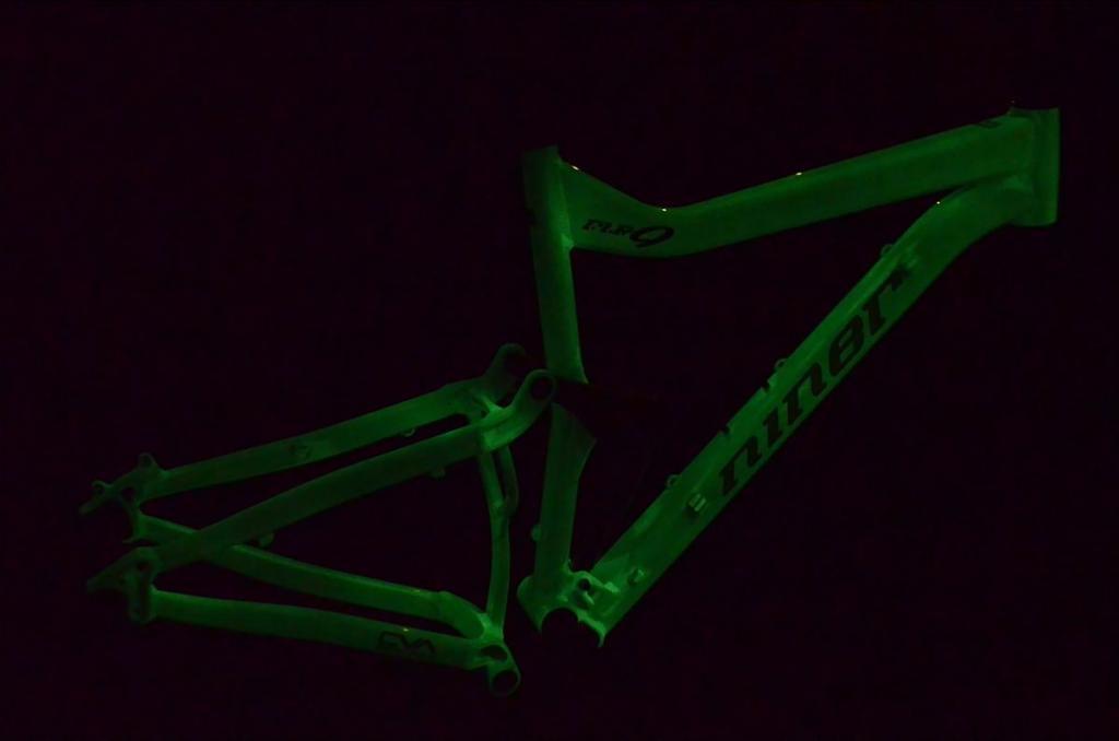 Ghost bike-dsc_0320.jpg