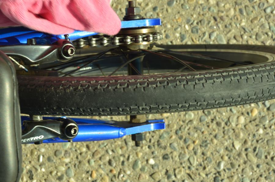 Tire size-dsc_0323.jpg