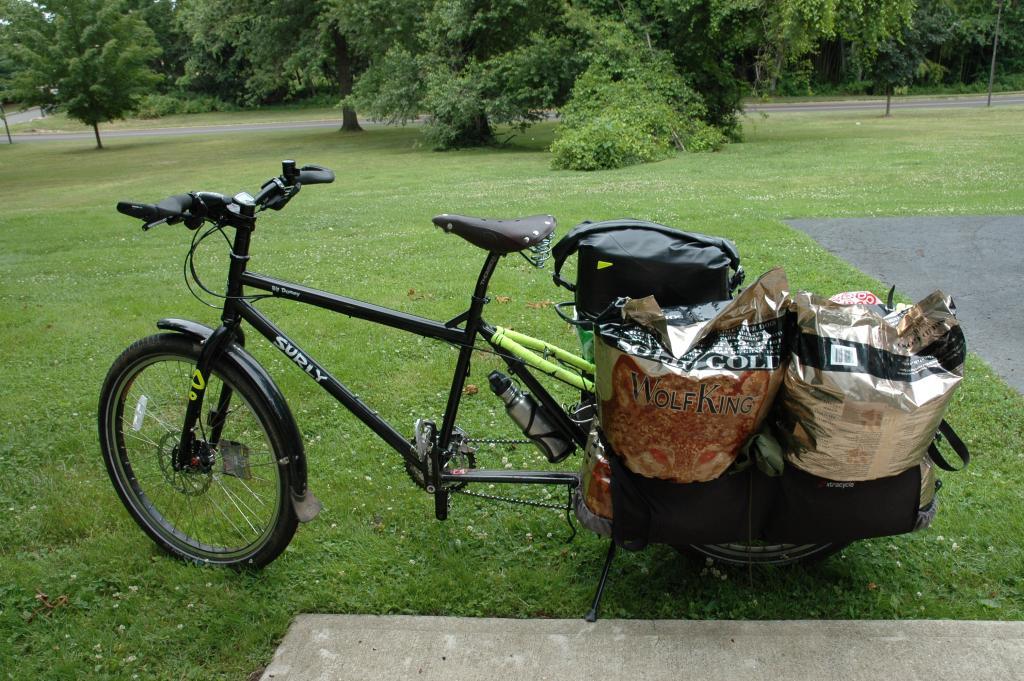 Post Pics of your Cargo Bike-dsc_0330.jpg