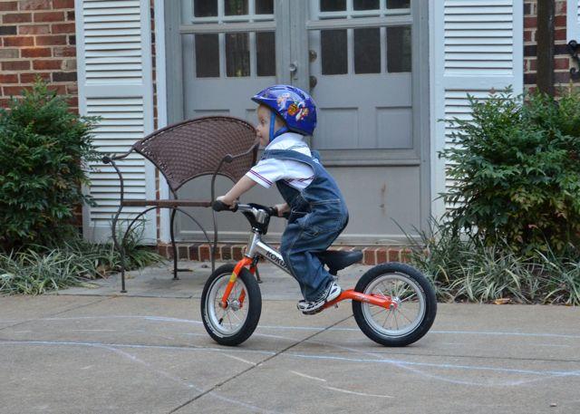 Kids bike gallery-dsc_0346.jpg