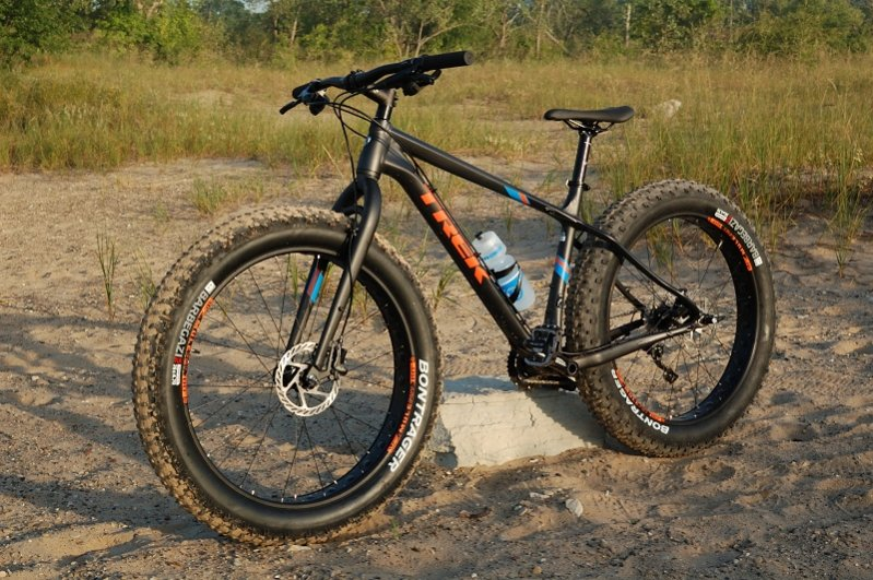 2016 Trek Farley 5, 7, 9, 9.6, and 9.8 Fat Bikes-dsc_0365.jpg