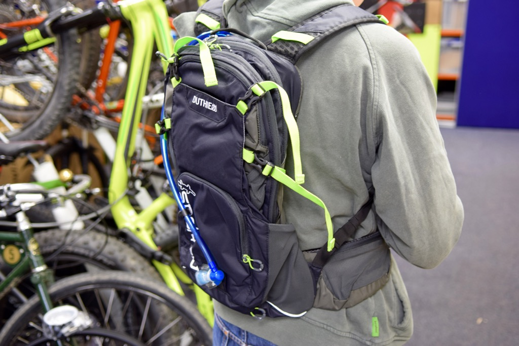 Need a new hydration pack, what about these?-dsc_0366.jpg
