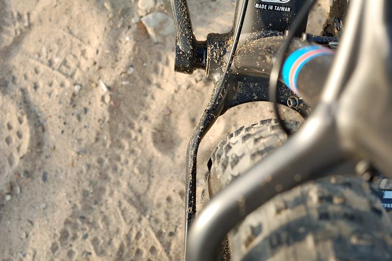 2016 Trek Farley 5, 7, 9, 9.6, and 9.8 Fat Bikes-dsc_0369.jpg