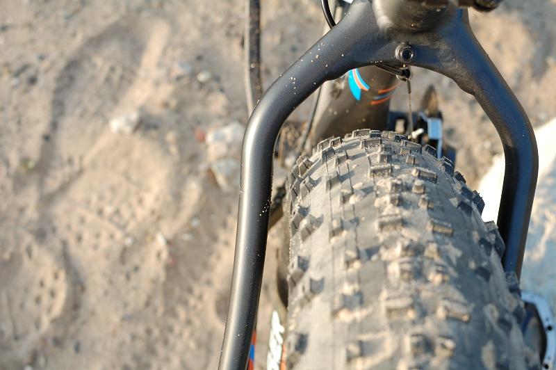 2016 Trek Farley 5, 7, 9, 9.6, and 9.8 Fat Bikes-dsc_0370.jpg