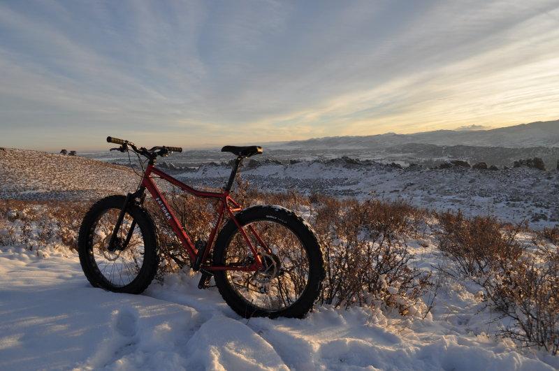 The FC winter trail condition thead-dsc_0389.jpg
