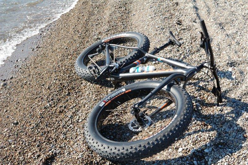 Daily fatbike pic thread-dsc_0396.jpg