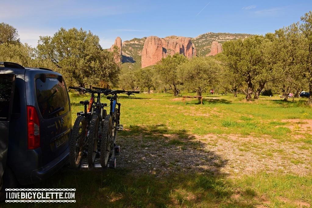 Trip in northern Spain-dsc_0397.jpg