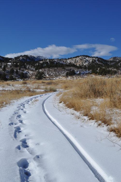 The FC winter trail condition thead-dsc_0398.jpg