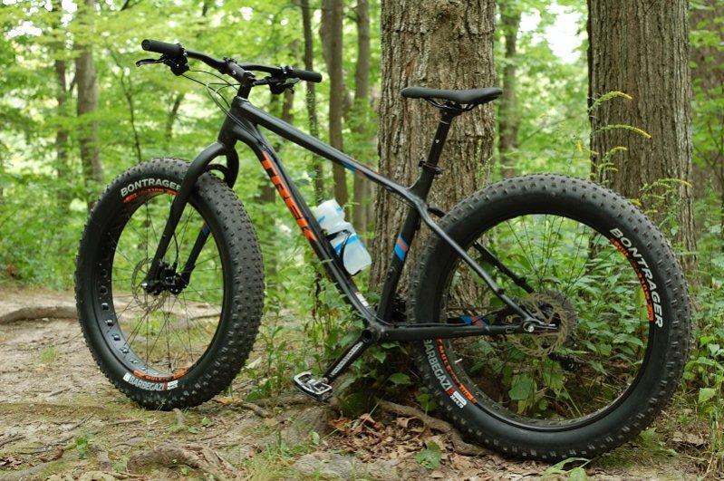 2016 Trek Farley 5, 7, 9, 9.6, and 9.8 Fat Bikes-dsc_0402.jpg