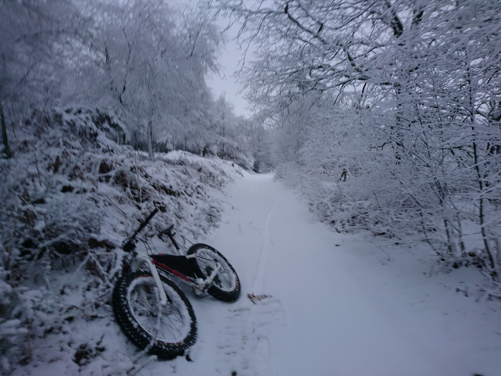 Snow and ice riding picture thread.-dsc_0408.jpg