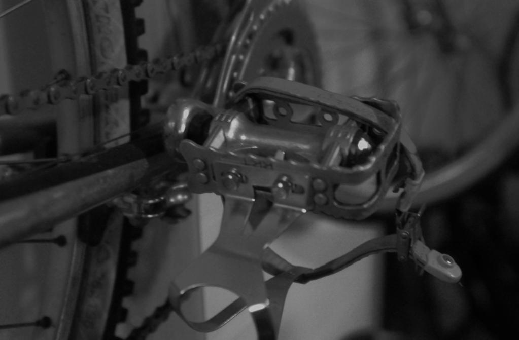 Vintage pedals-dsc_0409.jpg