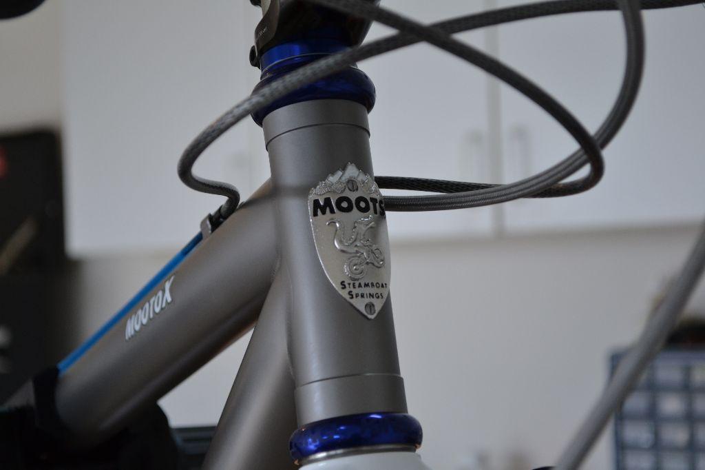 Moots MootoX - Custom-dsc_0417.jpg