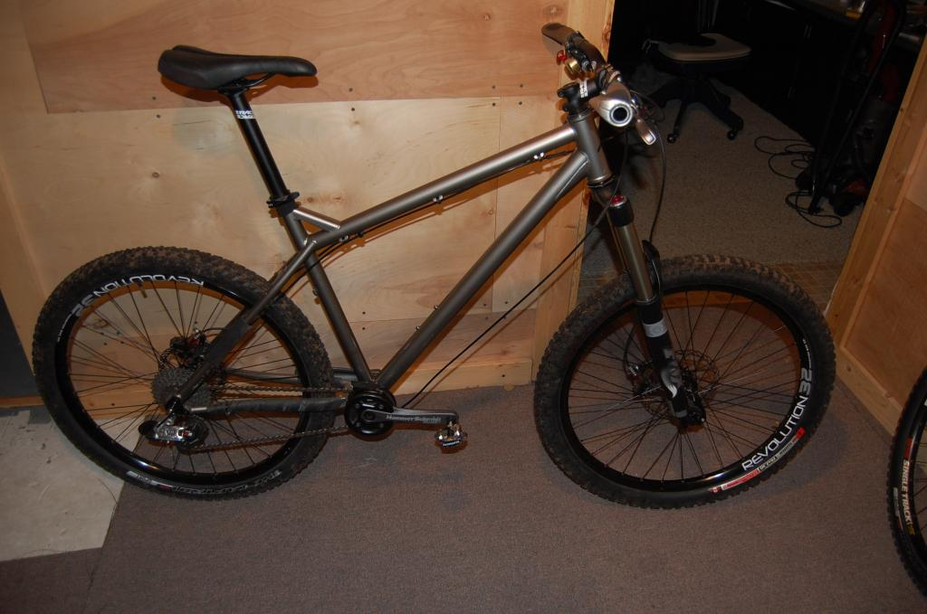 The All Mountain Hardtail Thread. Post up yours.-dsc_0419.jpg