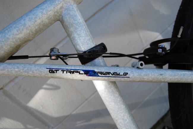 1988 GT Avalanche-dsc_0425.jpg