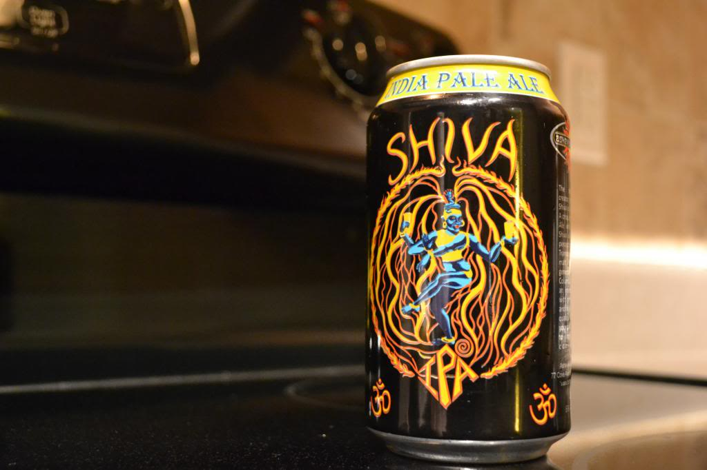 Best Beer Can-dsc_0427_zpsc6392ab6.jpg