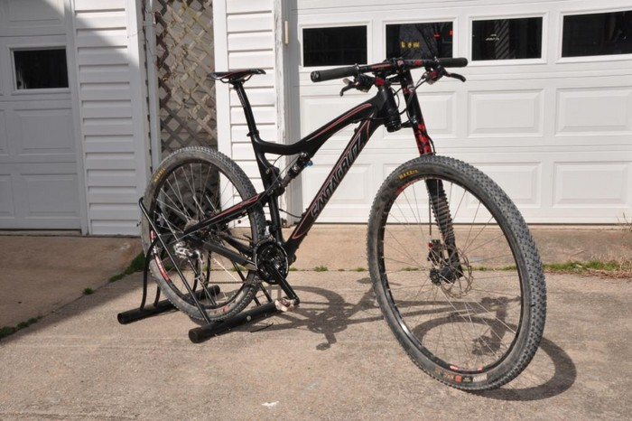 HEY WW's. Could you post your FS bike and your groupset and components used.-dsc_0450-small.jpg