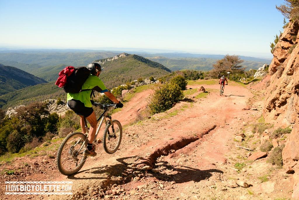 Trip in northern Spain-dsc_0491.jpg
