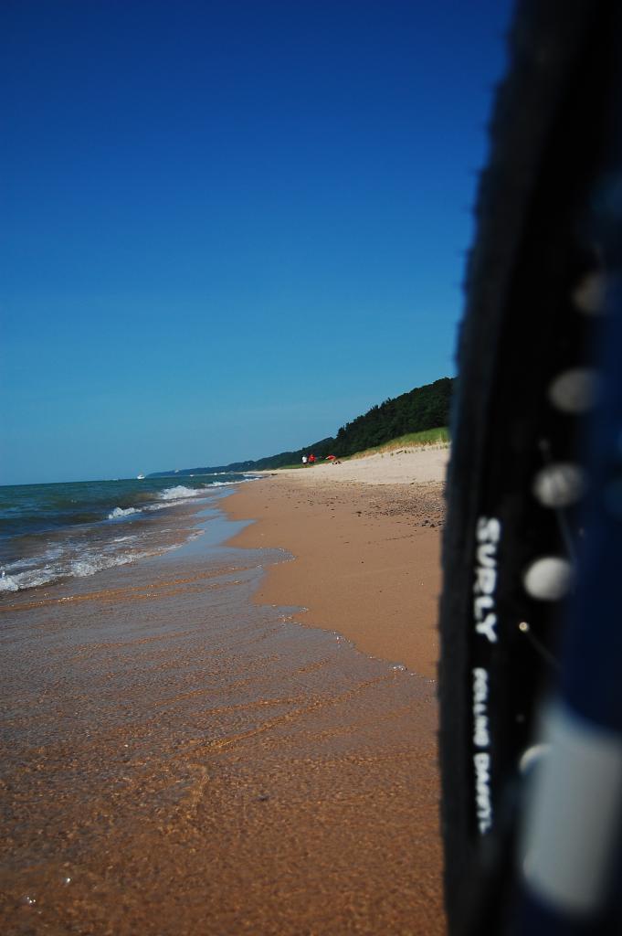 Beach/Sand riding picture thread.-dsc_0521.jpg