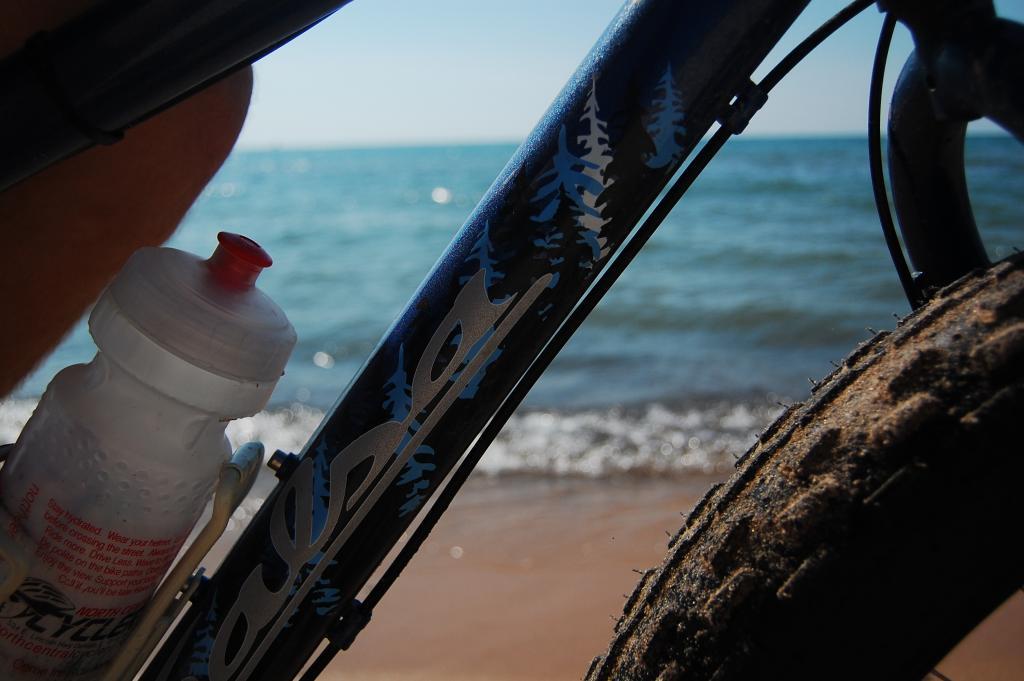 Beach/Sand riding picture thread.-dsc_0533.jpg