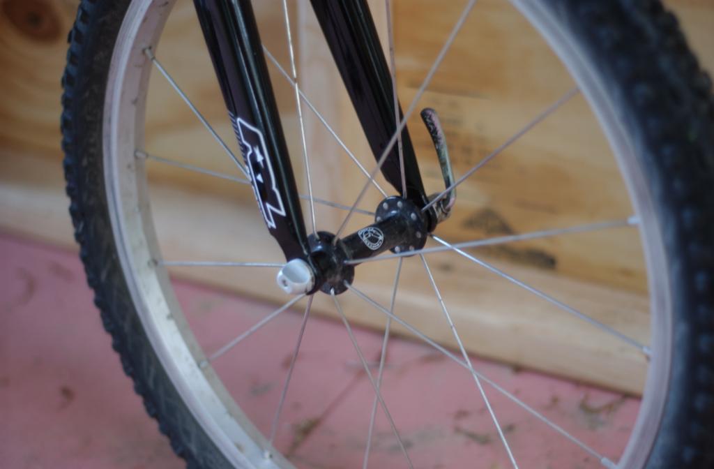 """24"""" wheels-dsc_0548.jpg"""