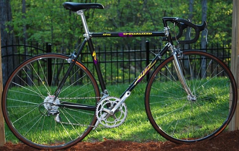 "Totally not a mountain bike ""Allez""-dsc_0559.jpg"