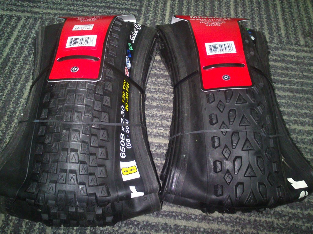 New Vee Rubber 650B Tires!!! lots of pics-dsc_0563.jpg