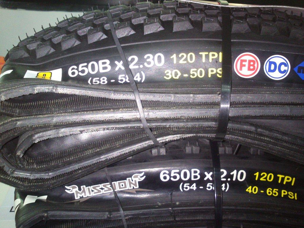 New Vee Rubber 650B Tires!!! lots of pics-dsc_0564.jpg
