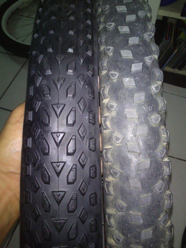 New Vee Rubber 650B Tires!!! lots of pics-dsc_0570_res.jpg