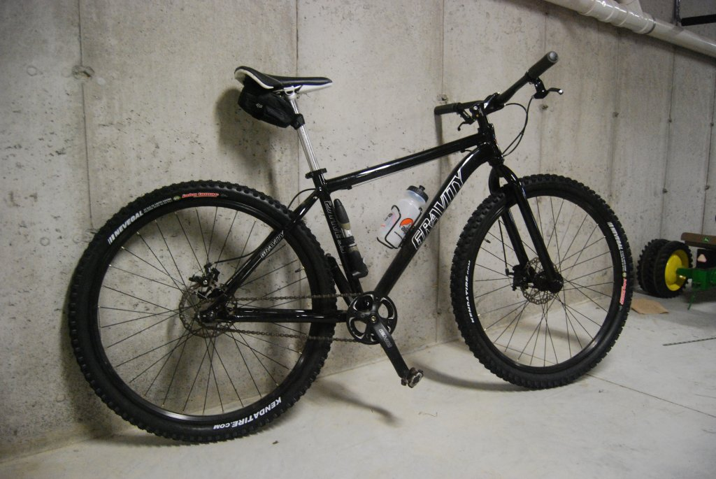 "Anyone have Gravity 650b 27.5"" singlespeed rigid mtb?-dsc_0574.jpg"