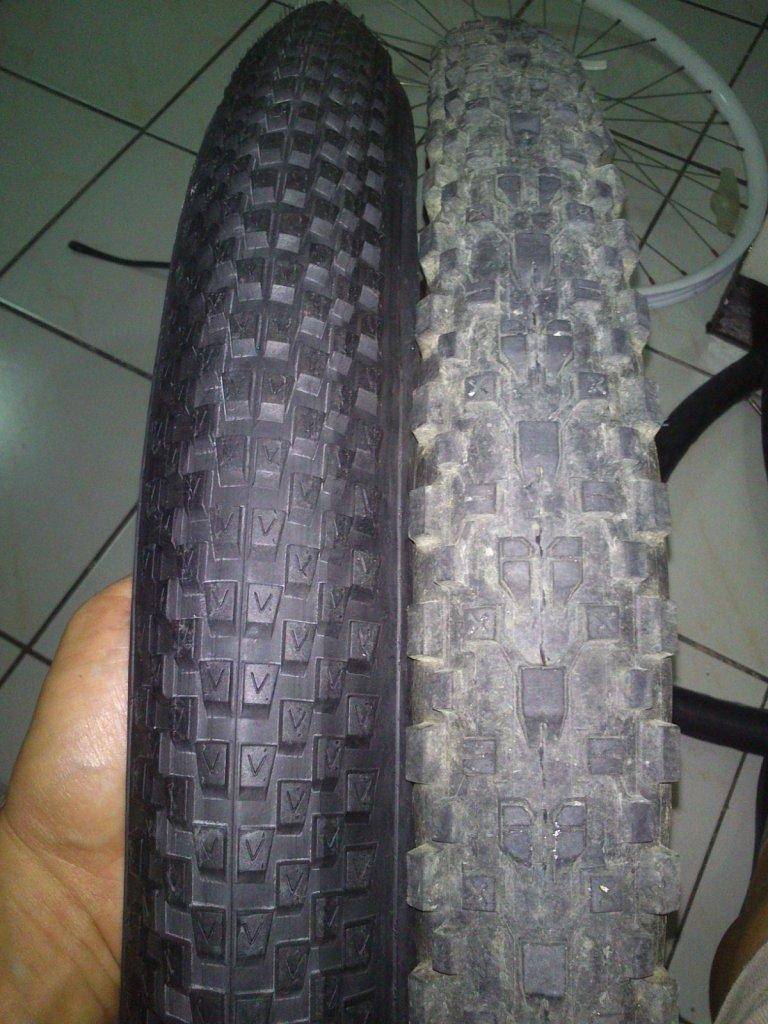 New Vee Rubber 650B Tires!!! lots of pics-dsc_0574_res.jpg