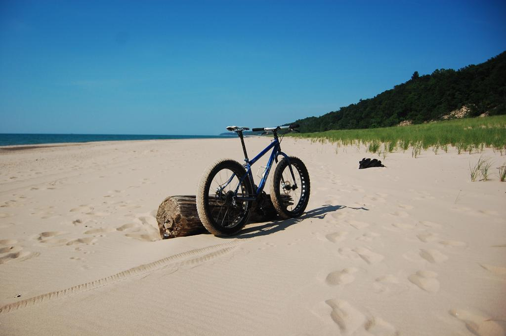 Beach/Sand riding picture thread.-dsc_0577.jpg