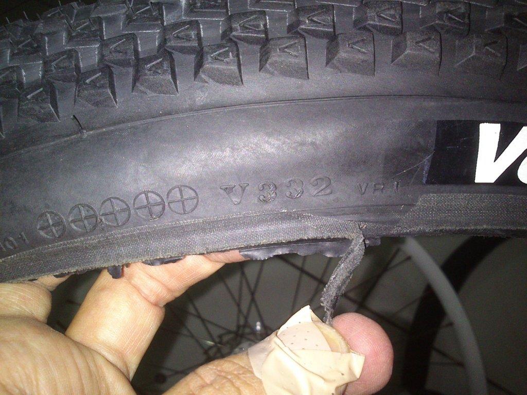 New Vee Rubber 650B Tires!!! lots of pics-dsc_0578_res.jpg