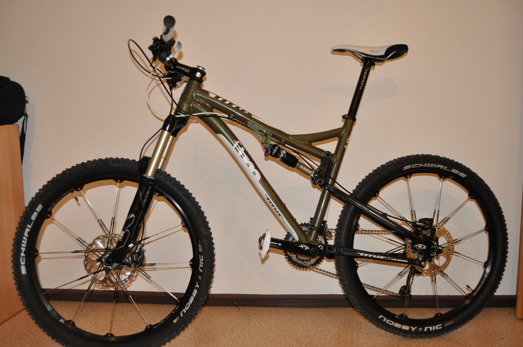 Titus Bike Pr0n-dsc_0581.jpg