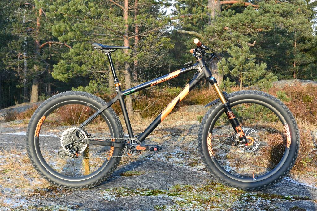The All Mountain Hardtail Thread. Post up yours.-dsc_0586.jpg