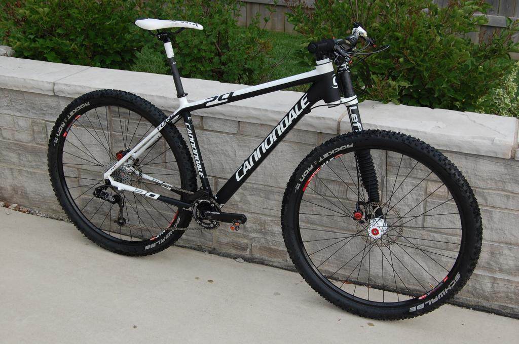 Paid Spam! Cannondale Flash 29er Carbon Hi-Mod 1 (L)!!-dsc_0602.jpg