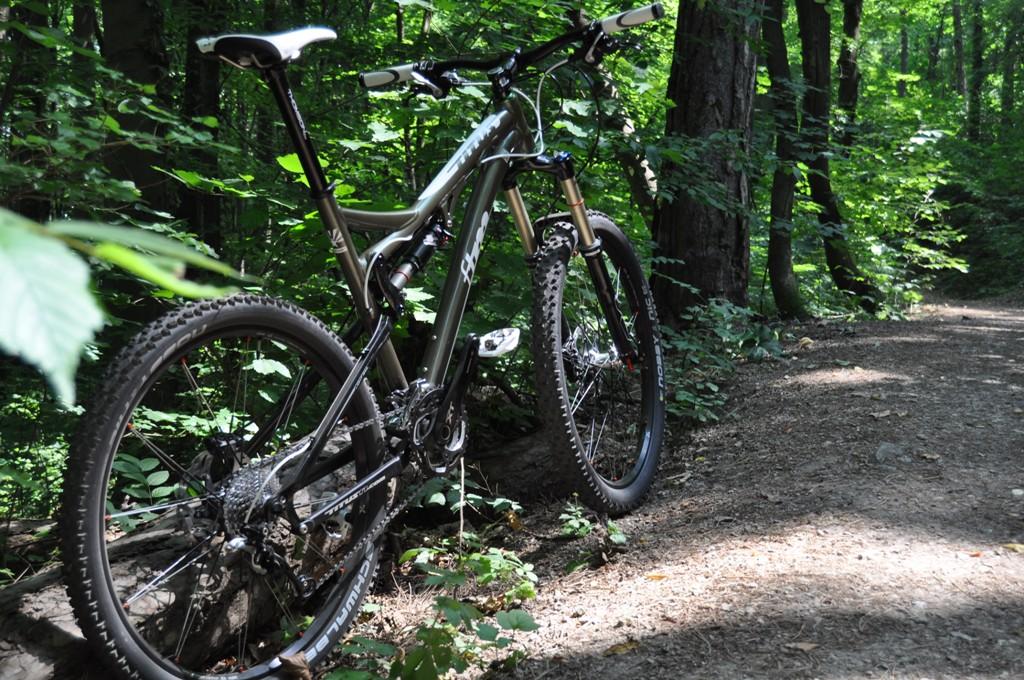 Titus Bike Pr0n-dsc_0604.jpg