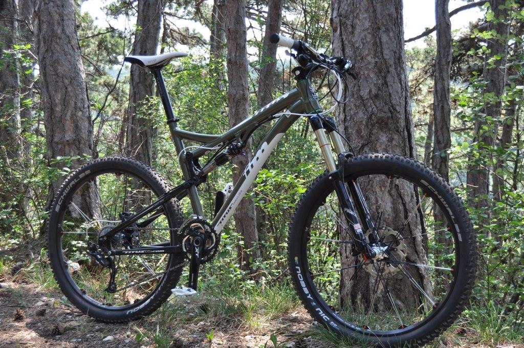Titus Bike Pr0n-dsc_0610.jpg