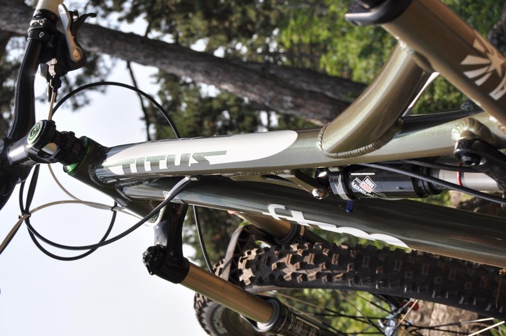 Titus Bike Pr0n-dsc_0624.jpg