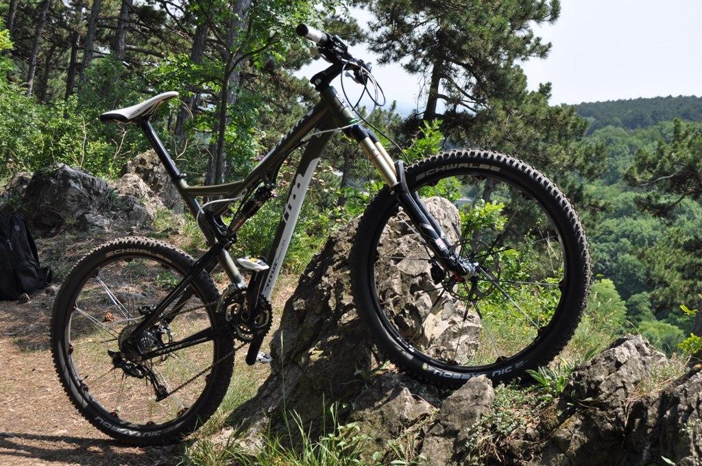 Titus Bike Pr0n-dsc_0626.jpg