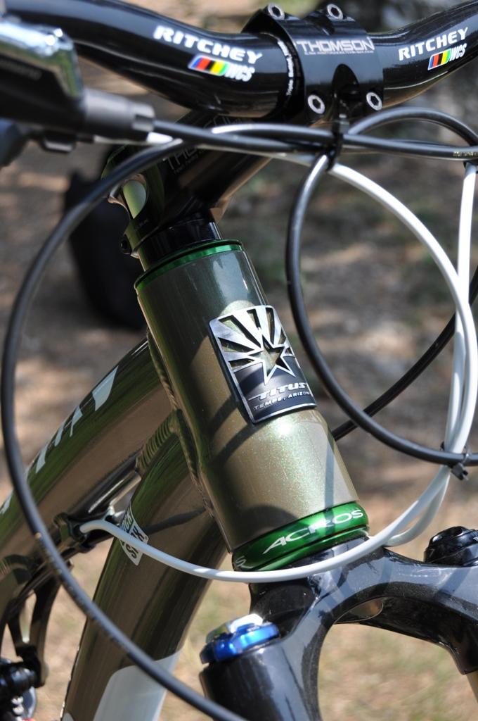 Titus Bike Pr0n-dsc_0629.jpg