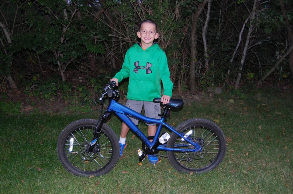 Kid's Mountain or Road Bike Ride Picture Thread-dsc_0644.jpg