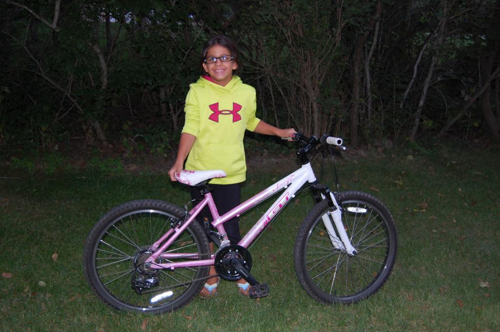 Kid's Mountain or Road Bike Ride Picture Thread-dsc_0646.jpg
