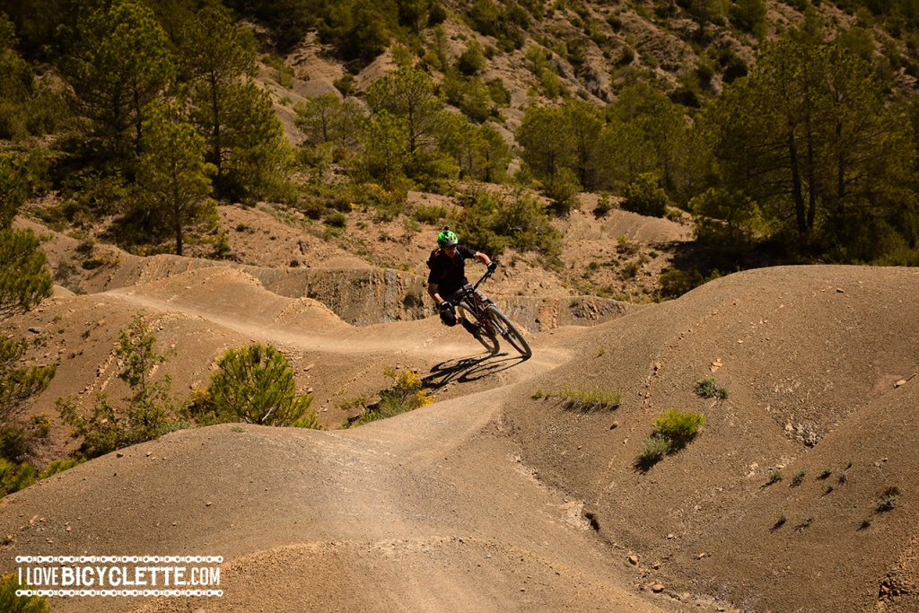 Trip in northern Spain-dsc_0666.jpg